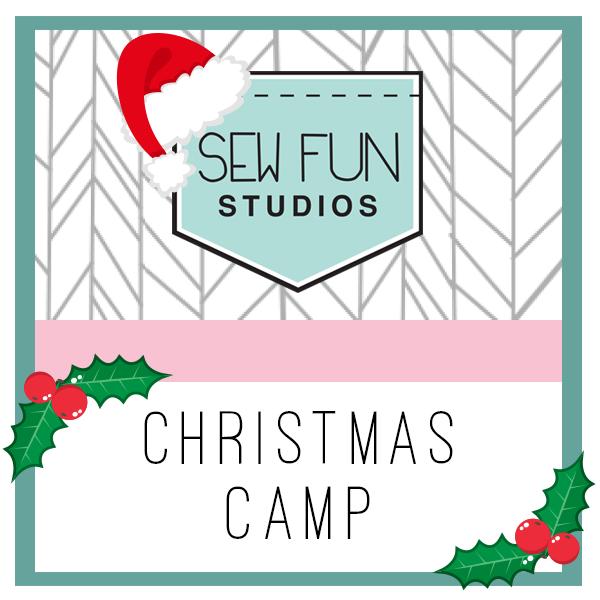 Christmas Camps