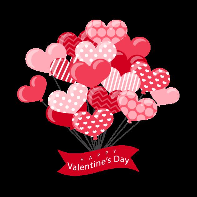 Valentines workshop