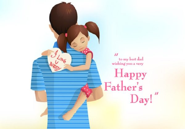 fathers day workshop