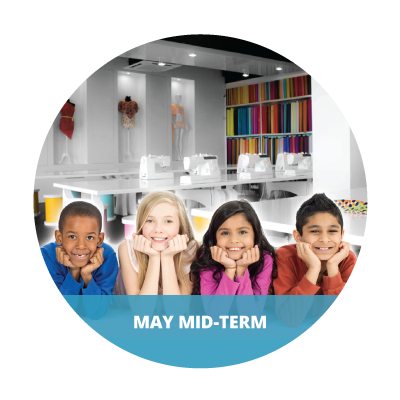 Sew-Fun-May-Mid-Term