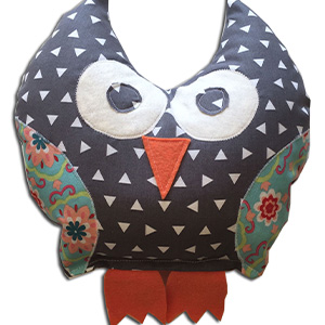 300px_0003_hootie_owl_finished1